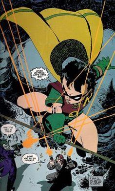 joker, dick grayson, greatest detect, robins, batman, grayson aka, detect comic, richard grayson