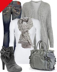 Lolo moda winter fashion 2018 26
