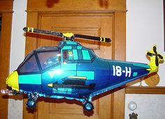 """50 Shades of Grey ANTI-GRAVITY HOVERING FLYING FLOATING AMAZING 38"""" HELICOPTER PARTY BALLOONS on eBay! Charlie tango!"""