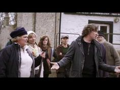 The C*** Song - Steve Coogan (from The Trip) - YouTube