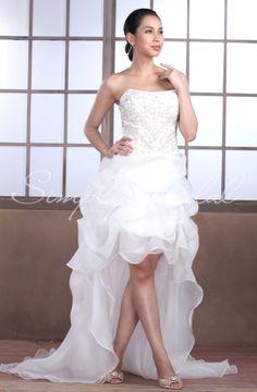 Zenia Gown - Simply Bridal