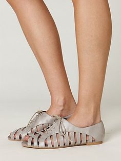 jeffrey campbell hoyt, $118.