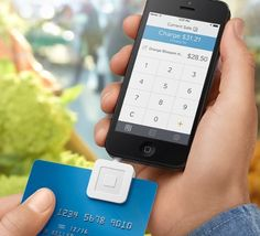 Square may be looking for a new cash infusion.