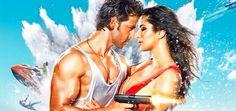 Bang Bang TU MERI TEASER - Bollywood Movie Trailers & Promos