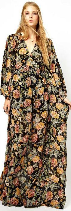 House Dresses For Elderly Women