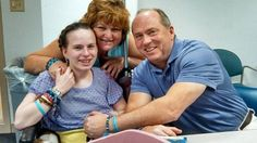 Billion Dollar Children - Justina Pelletier Repeat A Miracle For Two Sisters ********BREAKING NEWS******** A terrifying form of child abuse is being spawned by the pharmaceutical industry in collab...