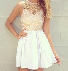 Graduation Dresses super cute