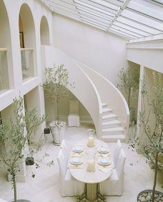 dining rooms, patio design, bedroom interior design, office interiors, stair, design bedroom, white interiors, modern interiors, bedroom interiors