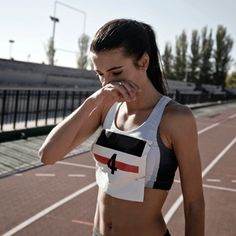 running training, half marathons, fitness workouts, shape magazine, top 25