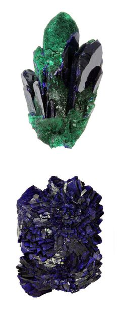 I love Rocks and Minerals and I Collect them to.