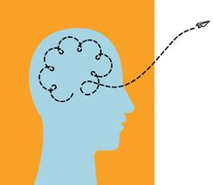 Breathing In vs. Spacing Out ~ Is mindfulness always best? #Mindfullness #Meditation