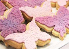Cupkates cookies