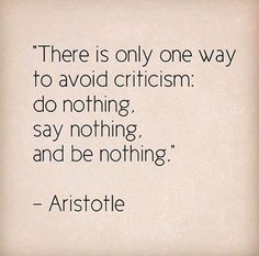 avoid critic, food for thought, remember this, wise, life lessons, inspir, ancient greece, quot, true stories