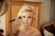 natural makeup, hair colors, stunning makeup, eye makeup, style, hairmakeup, bridal makeup, hair makeup, beauti