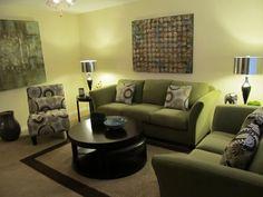 aspen village apartments 2201 48th street east tuscaloosa alabama