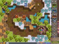 http://www.3doyunlar.com/elmas-savunmasi.htm