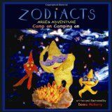 Zodiacts - Aries Adventure-Camp on Camping On (Paperback)By Donna McGarry            1 used and new from $74.99
