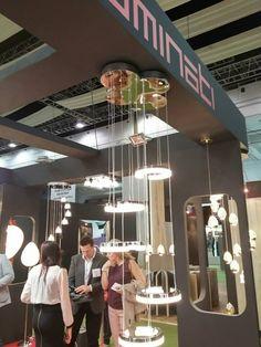 suspensiobn lamp at 100% design