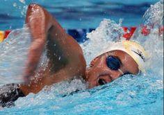 fit, swim goggl, swim gear, de natación, prevent swim, health care, start swim, swimming, thing swim