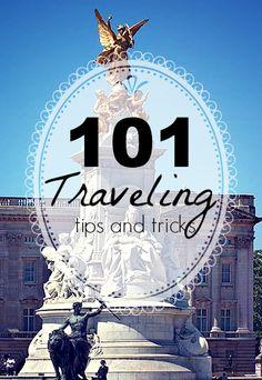 adventur, 101 travel, bon voyage, jet lag, travel tips, bring, place, traveling tips, combat jet
