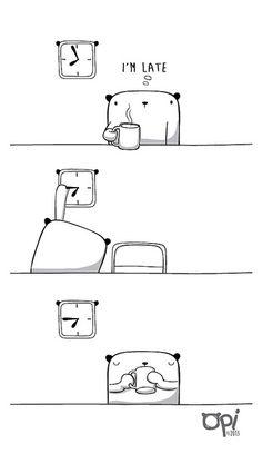 #Coffee #Lol