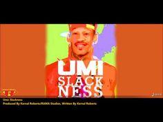 Trinidad Carnival Experience - http://www.trinidadcarnivalexperience.com    New UMI : SLACKNESS