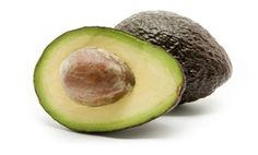 these nutritional powerhouses lower cholesterol and dilate blood vessels while blocking artery-destroying toxicity. Avocados contain a nutrient called glutathione, which blocks at least thirty different carcinogens while helping the liver detoxify synthetic chemicals.