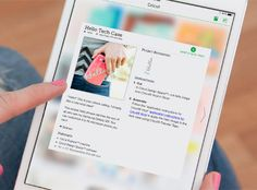 Make it Now™ with Cricut Explore™ is a free companion app for wireless cutting with your Cricut Explore™ machine.