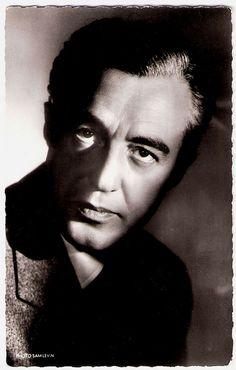 Italian Movies ~ #Italian #Movies ~ Vittorio de Sica