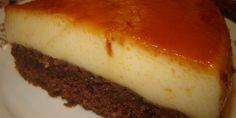 Arapski kolac — Recepti — Coolinarika