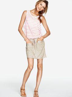 loung skirt
