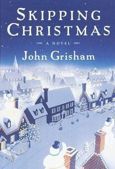 A great Christmas book.