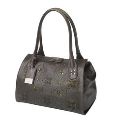 Limited edition Heathrow Holdall. yes please #handbags