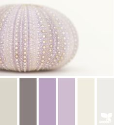 color palettes, color schemes, color pallets, bedroom colors, master bedrooms