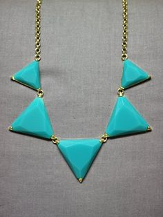 Cutest jewelry on this site!