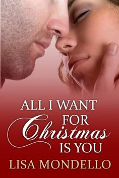 All I Want for Christmas is You (Contemporary Holiday Romance) (Fate with a Helping Hand)