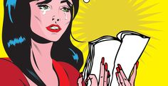 Your guide to self-help books that actually help | The New Daily