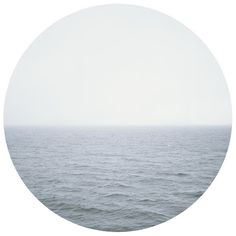 Laura Bell's photography: so calm.