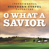 Instrumental Southern Gospel favorites. Experience the joy of praising God through music that reflects His amazing love, awesome power, and eternal promise.