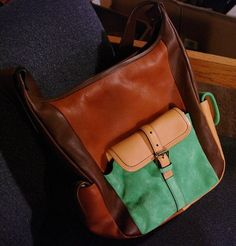 CHLOE GABBY HANDBAG RARE FIND!!! SOLD OUT WORLDWIDE!!! « Only Women's Clothing - $2,400.00