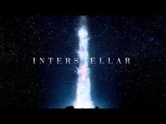 INTERSTELLAR – Colon