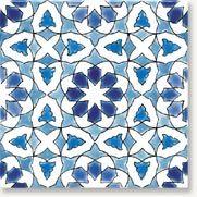 kitchen tile, morisco, tile dream, ceram tile, shower tile, ceramics, moroccan ceram, tile product, moroccan tile