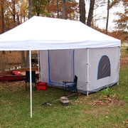 Tent for  Pop-up Canopy