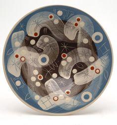Ramp Ceramics