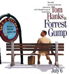Tom Hanks movies | Whats your favorite Tom Hanks movie?
