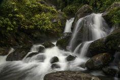 Annapurna by Matan Sagi on 500px