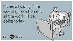 work, roll, ecard