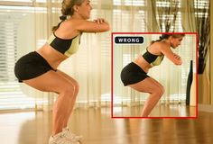 How to Get Rid of Inner Thigh Fat without going to Gym - 3 Simple Exercises - Eve's Special