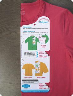 Embroidery machine on pinterest machine applique for Dress shirt monogram placement