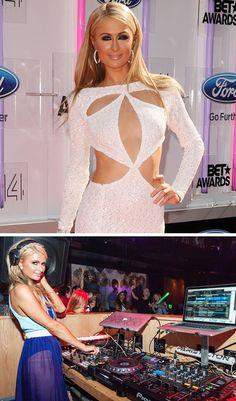 "Paris Hilton can't trust men after sex tape leak  Is #ParisHilton trying to play Farrah Abraham's ""I'm not a #pornstar"" card?... http://www.sextapestabloid.com/news/view/id/568-paris_hilton_can_t_trust_men_after_sex_tape"